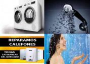 $u reparacion calefones lavadoras0989302025lumbisi