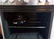 Doy servicio tÉcnico mantenimientos  cocinas