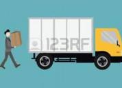 Mudanzas economicas para quito embalajes llama yaa