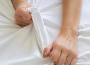 Masturbo vagina velluda o sin vellitos toda edad