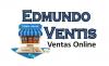 edmundo_ventis