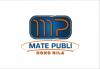 MATE PUBLI
